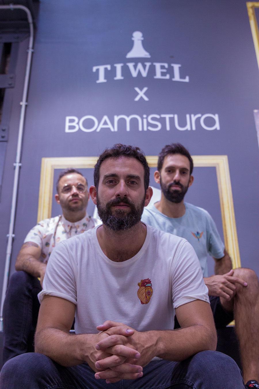 Tiwel-x-Boamistura-ropa-coleccion-02