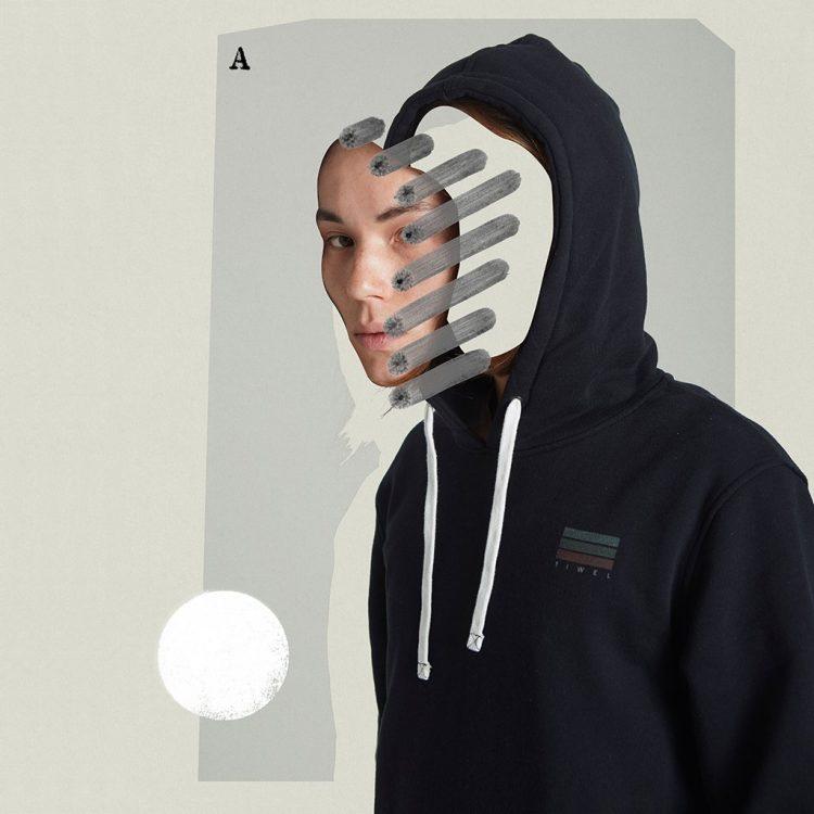 erre-galvez-artist-collage