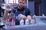 gin-mg-evento-ginebra