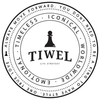 icono-tiwel-sello