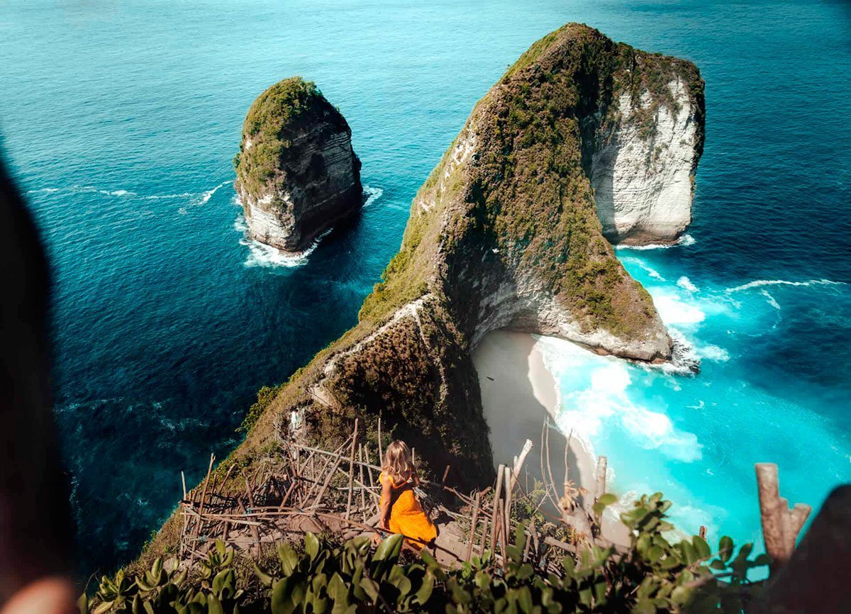kelingking-nusa-penida-viewpoint