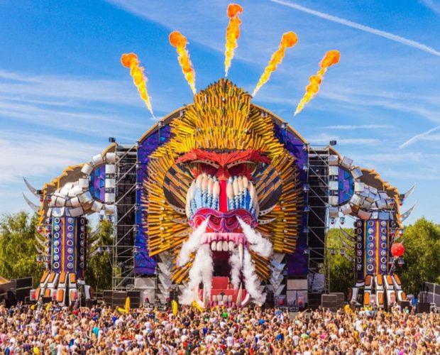 mejores festivales de verano