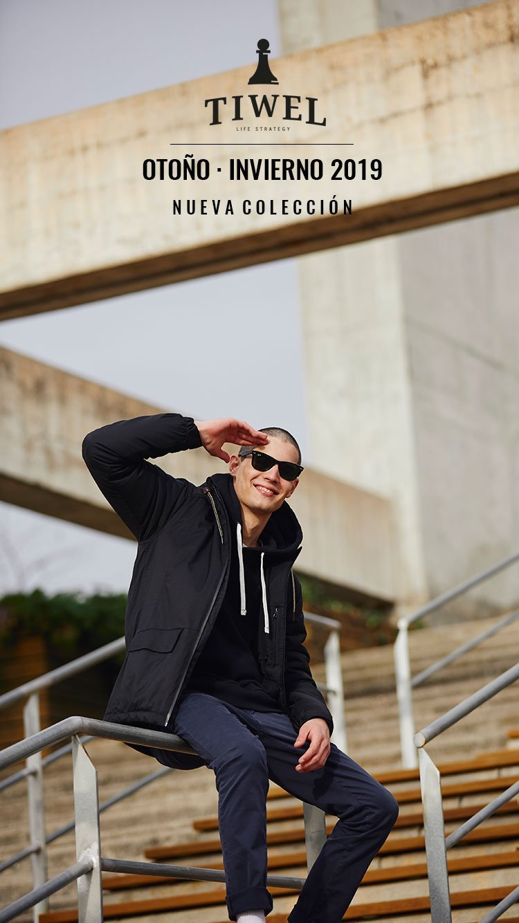 nueva-coleccion-tiwel-AW19-20-streetwear