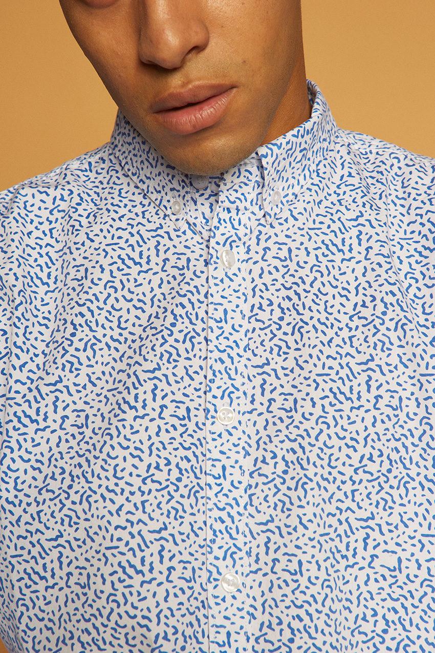 shirt_L_micro_2