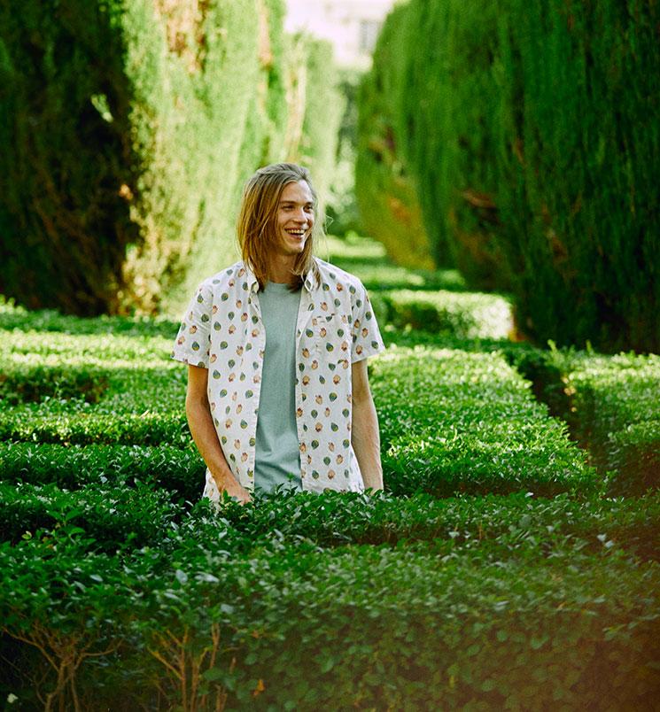 tiwel-fashion-summer-2019-shirts